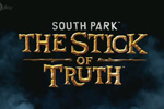 Is South Park: The Stick of Truth alleen voor de fans?