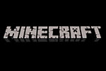 Minecraft: PlayStation 3 Edition Review