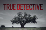 Seriekings met True Detective
